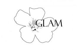 Glam Srl