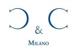 C & C Milano