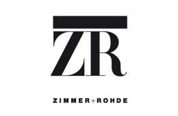 Zimmer + Rohde