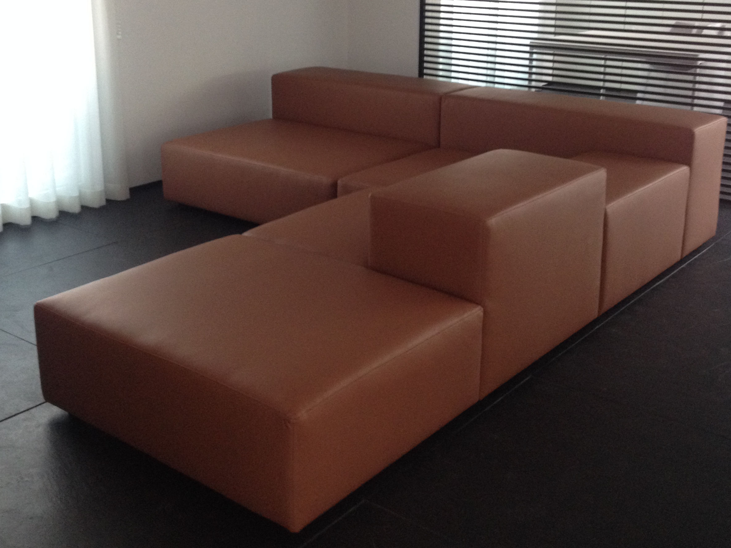 divani-su-misura